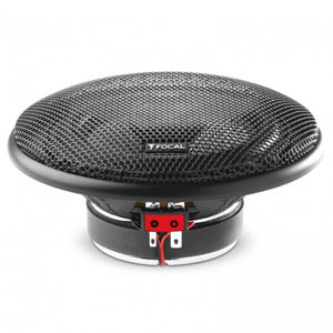 "Focal 130 AC 5"" 2-WAY COAXIAL KIT"