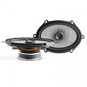 "Focal 570 AC 5X7"" 2-WAY COAXIAL KIT"