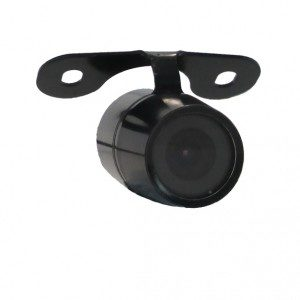 AVS RC03 Mini Bracket Mount Colour Camera