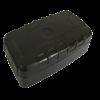 Mongoose LT2400 GPS Tracker