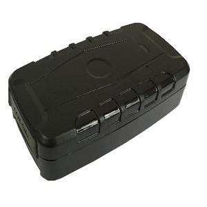 Mongoose LT5000 5 Year GPS Tracker