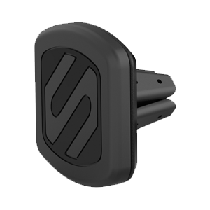Magic Mount Phone Holder MAGVM2