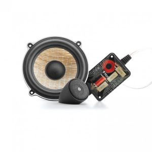 Focal PS 130F 5'' WOOFER WITH FLAX CONE