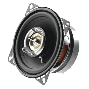 Focal Auditor R-100C 2 Way Coaxial Speakers