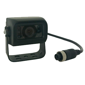 AVS RC53 Commercial Micro Colour Camera