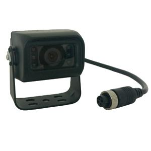 AVS RC53 Commercial Micro Colour Camera